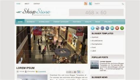 template toko online gratis 2014 download template toko online terbaru tahun 2014 toge enak