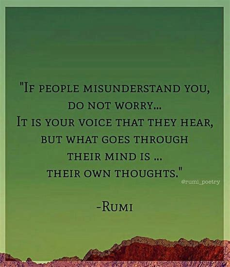 The Meaningful With Rumi Himpunan Kearifan Jalaluddin Rumi 172 best images about q u o t e s r u m i on