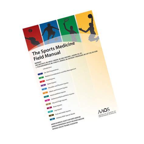 reference books for nata publications nata