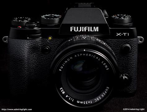 max shutter speed x t1 fuji x t1 rolling impressions fm forums