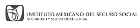 imss idse instituto mexicano del seguro social imss idse instituto mexicano del seguro social