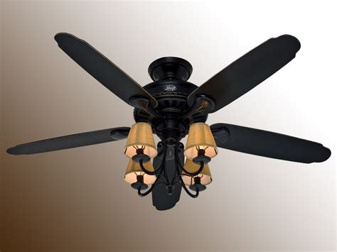 black and gold ceiling fan ceiling stunning gold ceiling fan design ideas modern