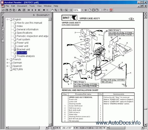 service manual how to download repair manuals 2001 chevrolet suburban 2500 auto manual 2007 yamaha outboard motors repair manual 2001 repair manual order download