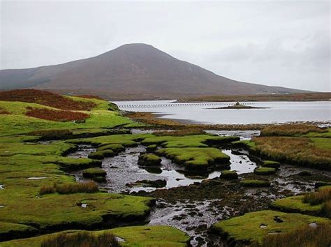 Landscape Pictures Ireland Ireland The Greatest Place Nobody Has Been