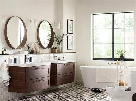 ikea bath vanities best 25 ikea bathroom ideas on ikea hack