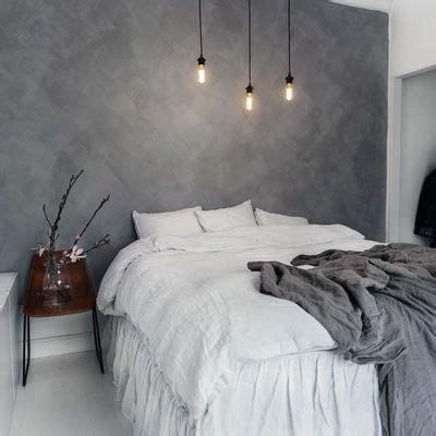 come decorare le pareti della da letto oltre 25 fantastiche idee su decorare le pareti su