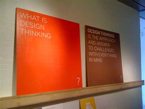 design thinking netflix netflix innovation case study dental vantage dinh vo dds