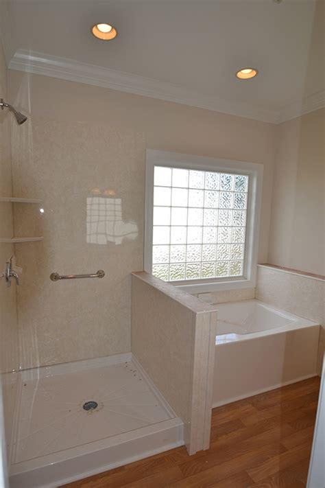 bathroom remodel raleigh bathroom photos brytons home improvement