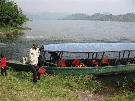 Hiltons Trip To Rwanda Postponed by Rwanda Hotels Compare 48 Hotels In Rwanda With 2 629