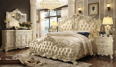 funky bedroom decorating ideas royal classic design bedrooms pictures funky bedroom