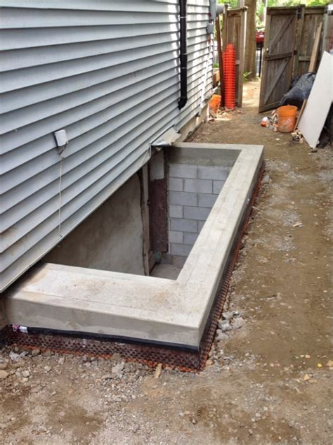prefab basement stairs rooms