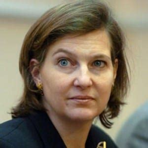 ajit pai russia interference greanville s tweetios nuland s indiscretion the
