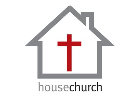 house church new life apostolic church of miami