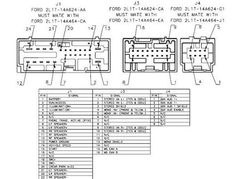 shaker 500 wiring diagram 25 wiring diagram images