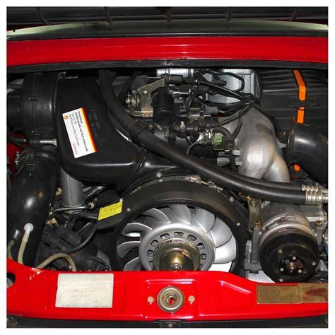 singer porsche engine bay the 964 engine bay is rennlist porsche discussion