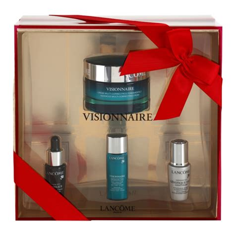 Produk Kosmetik Lancome lanc 212 me visionnaire kosmetik set viii notino at