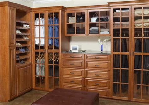 Wooden Closet Designs closets storage solutions pompano donco designs