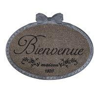Maison Du Monde Tappeti by Maison Du Monde Tappeti 2016 Catalogo Zerbini Smodatamente