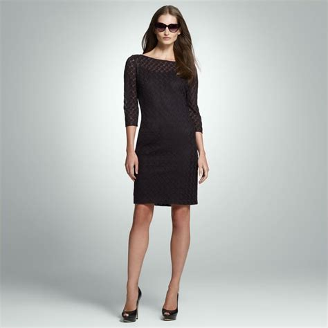 dresses with boots for women over 50 little black dress for women over 50 top 10 dress styles