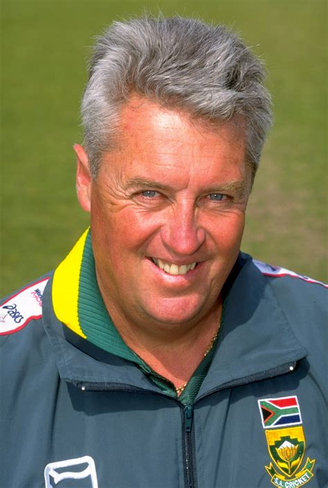 Image result for Bob Woolmer