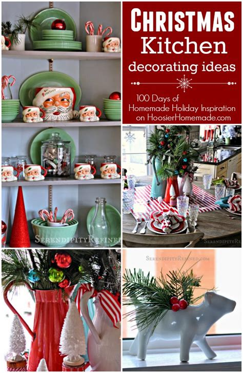 christmas gift ideas for kitchen kitchen decorating ideas inspiration hoosier