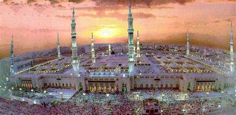 era musulmana islam espa 209 a a 241 o nuevo de la era musulmana 1437
