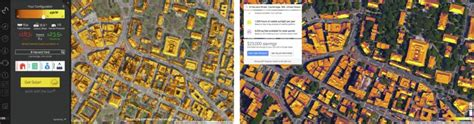 google project sunroof on your roof carousel creative check if your roof is solar ready using project sunroof