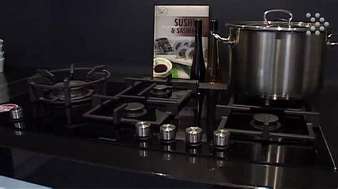 ikea küchen workshop montage zwarte keuken