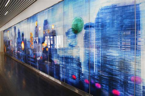 lightplane panels  vividglass architect magazine