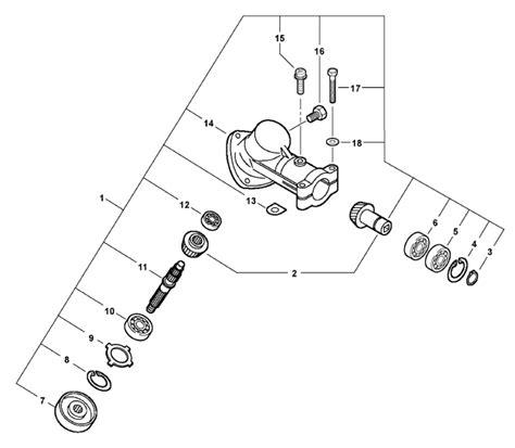 echo srm 210 parts diagram echo srm 210 parts diagram sn s65311001001 s65311999999