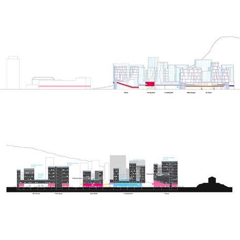 smaq architecture urbanism research cumulus grorud