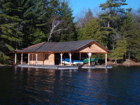 boat house ca boathouses