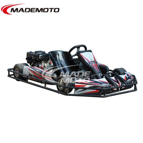 kart dekor karting racing go kart racing karting karting