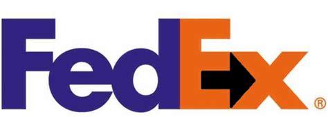 mensajes subliminales fedex peque 241 os detalles que hacen a un logo grande mensajes