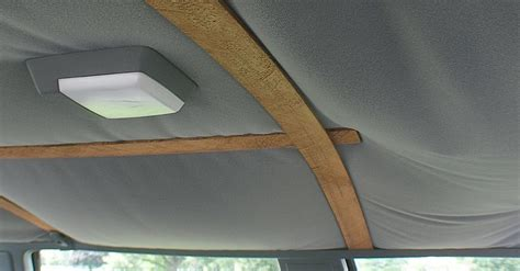 car ceiling upholstery repair car ac lines freezing up here s what you can do about it