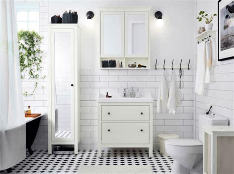 Ikea Badezimmer by A Fresh Space To Freshen Up Ikea