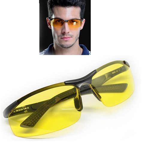 Kacamata Hd Vision Anti Silau And Day View Isi 2 Limited kacamata stylish anti silau lindungi mata dari cahaya