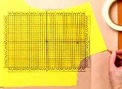 pattern grading scale pattern grading scale southstar supply