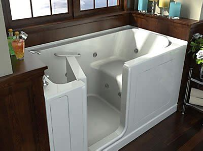 old people bathtubs stimr com therapeutic benefits of soaking jacuzzi and
