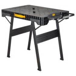benchmark portable work bench appealing portable work bench uluyu com
