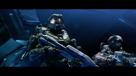 Hoodie Halo 5 Guardians Xbox halo 5 guardians reviews and previews pc