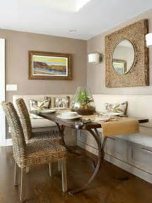 Dining Room Design Ideas Small Spaces by 10 Tips For Small Dining Rooms 28 Pics Decoholic