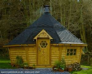 Cool Shed by Landscape Wallpaper Cool Sheds 15 Amazing Shed Designs
