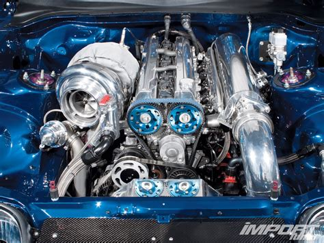 supra 2jz 1998 toyota supra the end photo image gallery