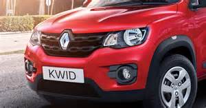 Ground Clearance Renault Duster Ground Clearance 2015 Small Suv Autos Post