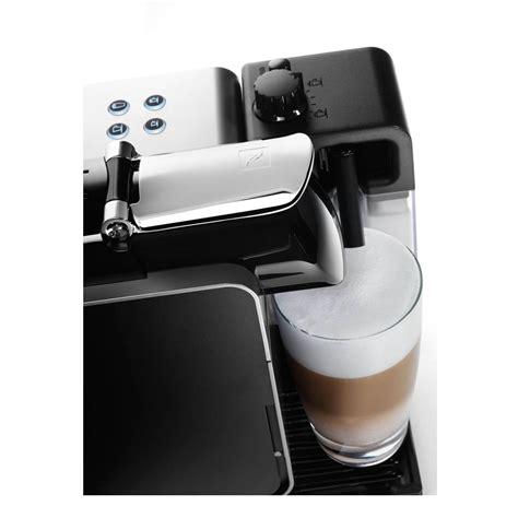 machine th nespresso nespresso offers deptis gt inspirierendes design f 252 r
