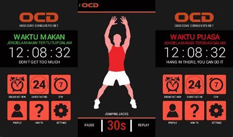 Ocd 2 0 Oleh Deddy Corbuzier tips cara diet ocd deddy corbuzier domainsinter