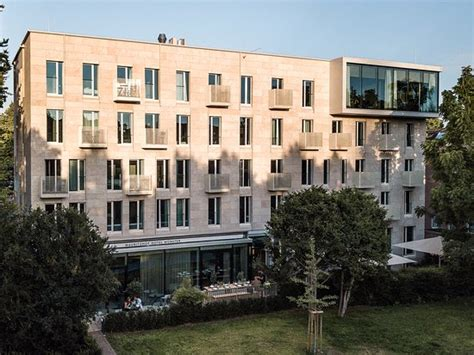 mauritzhof hotel münster mauritzhof hotel muenster updated 2018 prices reviews