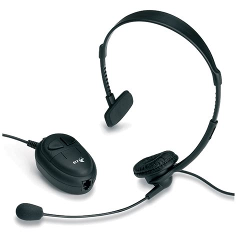 Headset Telepon hover image to zoom click for a larger image