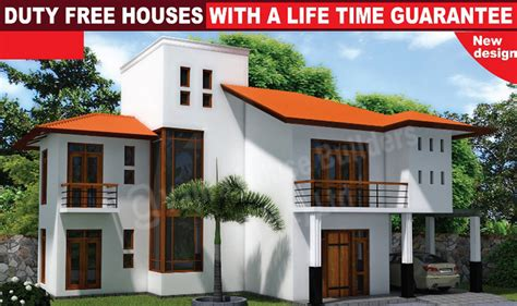 vajira house plans studio design gallery best design